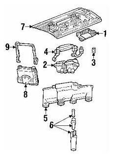 97 pontiac sunfire radio wire diagram 1997 pontiac sunfire stalling and bucking i a gt 2 4 it