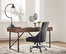small home office furniture sets starmore small home office set by signature design by