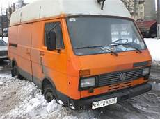 small engine service manuals 1988 volkswagen type 2 on board diagnostic system 1988 volkswagen lt specs engine size 2 4 fuel type diesel drive wheels fr or rr transmission