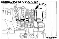 2014 mitsubishi outlander sport wiring diagram online