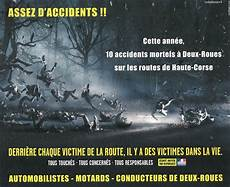 association des victimes de la route halte aux accidents services 201 tat haute corse