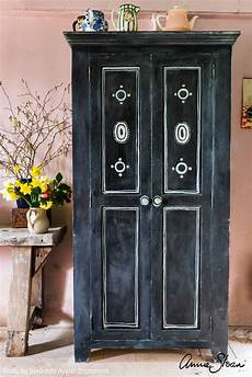 Kitchen Door Transfers by Inspiration Sloan