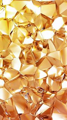 gold iphone 7 wallpapers geometric gold find more wallpapers for