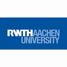 Studycheck De 14 566 Studieng 228 Nge Im Uni Ranking
