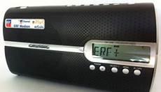 herausforderung digitalradio dab entwicklung empfang