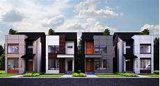 custom modern home builders edmonton zion star