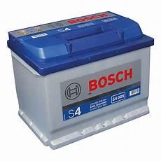 bosch autobatterie ksn s4 005 kapazit 228 t 60 ah 12 v