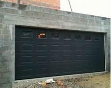 porte de garage sectionnelle 4m porte sectionnelle 4m 4m50 ou 5m 137 messages page 8