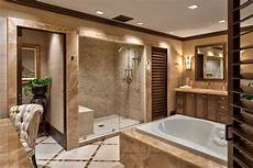 Ideas For Master Bathrooms Master Bathrooms Hgtv