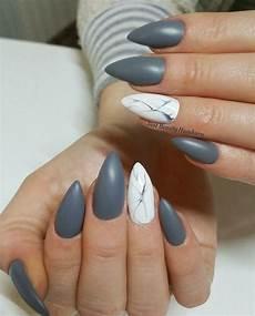 28 marble nail design ideas viva la vibes