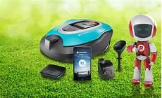 gardena smart for the intelligent garden myrobotcenter