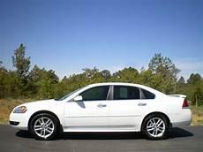 auto air conditioning service 2012 chevrolet impala parking system find used 2012 chevrolet impala ltz in durango colorado