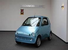 grecav eke diesel photos reviews news specs buy car
