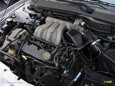 how do cars engines work 1991 mercury sable parking system how do cars engines work 2001 mercury sable electronic valve timing 2001 mercury sable specs