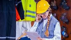 quelle formation choisir quelle formation en logistique choisir l europe business