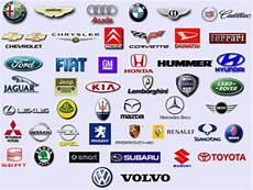Alle Marken F 252 Hlen Ich Bei Uns Wohl Autohaus Dieter