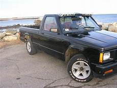 how it works cars 1992 gmc sonoma club spare parts catalogs pbrking 1992 gmc sonoma club cab specs photos modification info at cardomain