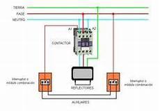 como hacer una instalacion electrica basica buscar con electricidad pinterest