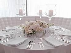 table decoration pictures wedding centerpieces a budget elegant wedding table decoration