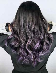 your complete ombre hair guide 53 facts ideas for 2018 the wig mall