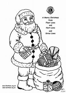 merry christmas drawing at getdrawings free download
