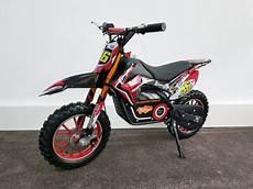 Motorrad Für Kinder - kinder elektro motorrad jumpy 500 riesenspa 223 auf 2 r 228 dern