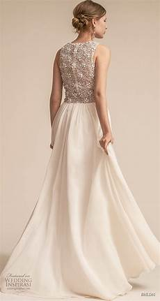 Gallery Bhldn The Label Wedding Dress Collection Launch away we go bhldn 2018 bridal collection wedding inspirasi