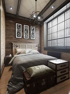 Small Space Modern Small Bedroom Design Ideas by A Bright Cozy Space With High Ceilings Boy Rooms In