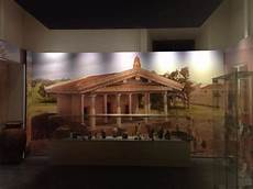 libreria mondadori monterotondo inaugurato il museo multimediale di monterotondo