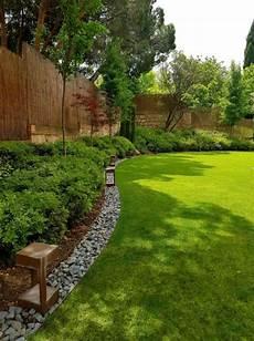 Idée D Allée De Jardin 1001 Id 233 Es D 233 Co Fantastiques Avec Bordure De Jardin