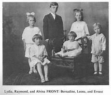 Kossuth County Humane Society | kossuth county history buff