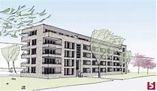 tor 5 architekten gottschlich ostpark tor 5 architekten gewinnt bestgebotsverfahren in altenbochum