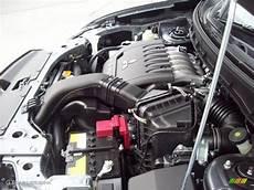 electronic throttle control 1992 mitsubishi diamante lane departure warning mitsubishi 3 0 sohc engine 2003 mitsubishi eclipse spyder gt 3 0 liter sohc 24 valve v6