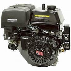 13 hp powerpro hy390 es rs engine carb epa cert powerpro