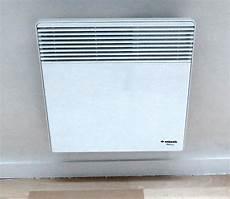 Convecteur Radiant Wikilia Fr