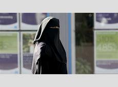 Islamophobes target Muslim women in Facebook hate speech