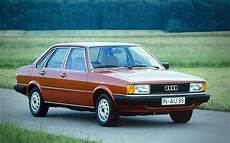 audi a4 b3 test your knowledge what car did the audi a4 replace and