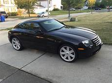 all car manuals free 2007 chrysler crossfire electronic toll collection 2007 crossfire coupe 92k 6 200 obo nj philly crossfireforum the chrysler crossfire and srt6
