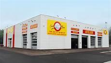 centre auto plaine montbrison centr auto plaine 224 chamond pneus pi 232 ces d 233 tach 233 es atelier