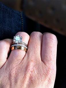 121 best images about engagement rings pinterest conrad engagement ring cat deeley