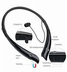 best headphones for ipod 5 best wireless bluetooth headphones for ipod nano 2018