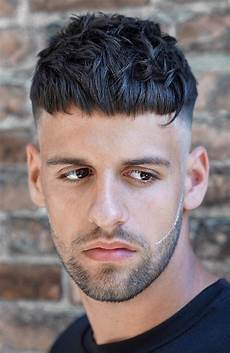 30 textured men s hair for 2019 the visual guide
