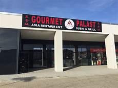 gourmet palast leipzig restaurants leipzig