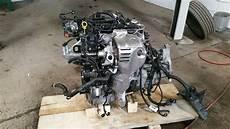 Ford Focus Engine Problems In Gravesend Startrite Engine