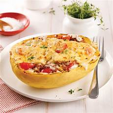 congeler fromage raclette courge spaghetti gratin 233 e au fromage 224 raclette 5