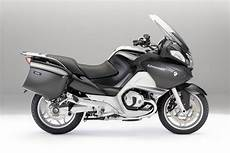 Bmw R 1200 Rt Specs 2010 2011 Autoevolution