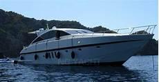 jaguar 28 yacht fp yachts jaguar 21 sport 2004 for sale ng yacht