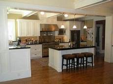 L Shaped Kitchen Island With Sink by This Is The L Shaped Kitchen Sink The Window On One