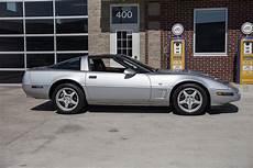 old car manuals online 1996 chevrolet corvette security system 1996 chevrolet corvette fast lane classic cars
