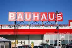 Bauhaus Baumarkt
